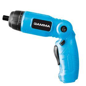 atornillador-angular-inalambrico-gamma-g12104ar-310124
