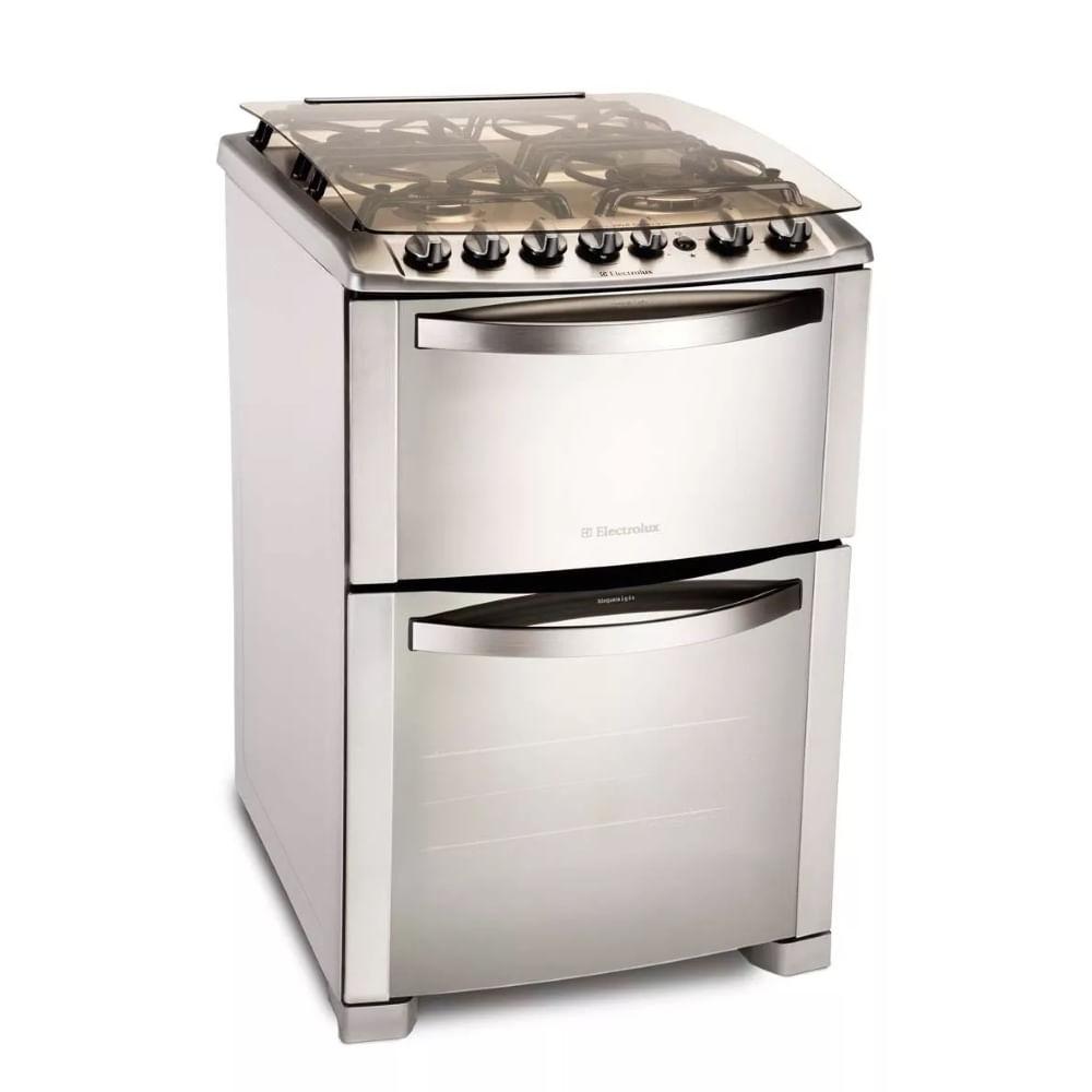 cocina-doble-horno-gas-gas-electrolux-56dtx-10011950
