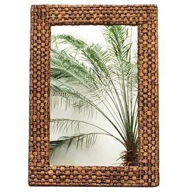 espejo-rectangular-de-hyacinth-56-cm-x-90-cm-10010549