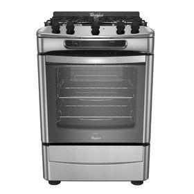 cocina-whirlpool-wf360xg-59-7cm-10009343