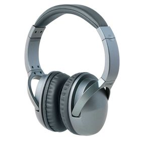 auriculares-tagwood-iph015-gris-595047