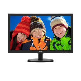 monitor-philips-223v5lhsb2-215-pulgadas-363190
