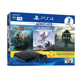 consola-ps4-slim-1tb-horizon-zero-dawn-god-of-war-shadow-of-the-colossus-342128
