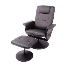 sillon-masajeador-wolke-blake-reclinable-relax-8-motores-calor-innovacion-10011733