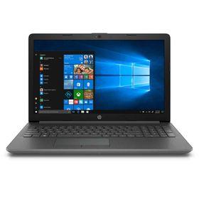 notebook-hp-15.6-celeron-ram-4gb-15-da0051la-363971