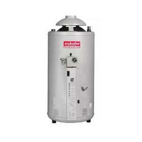 termotanque-alta-recuperacion-eskabe-acquapiu-40lt-a4-700-90167