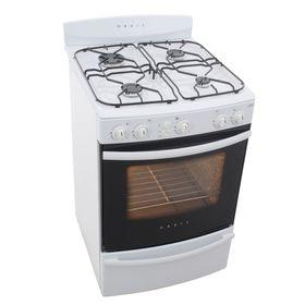 Cocina-Orbis-958BCO-55cm-100053