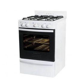 Cocina-Orbis-Macro-858BC2-55cm-100371