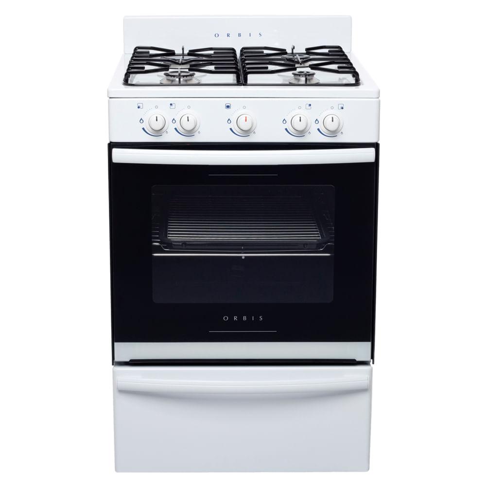 Cocina-Orbis-Macrovision-838BC2-55cm-100042