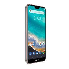 celular-libre-nokia-7-1-acero-781494