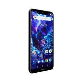 celular-libre-nokia-5-1-plus-negro-781087