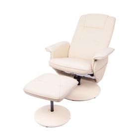 sillon-masajeador-wolke-blake-reclinable-relax-8-motores-calor-innovacion-cream-beige-10012002