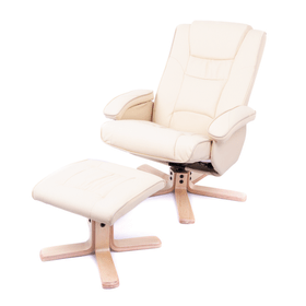 sillon-masajeador-wolke-connery-reclinable-relax-8-motores-calor-diseno-cream-beige-10012007