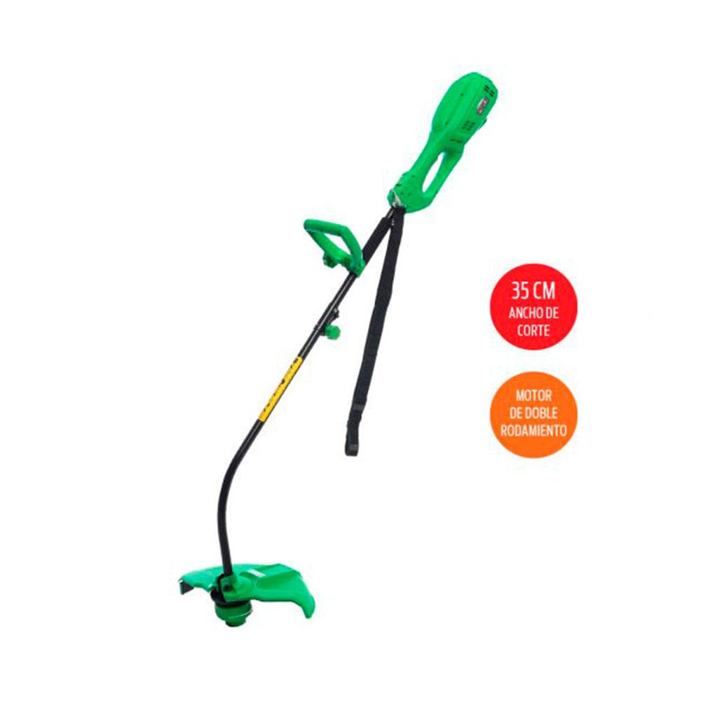 bordeadora-liliana-jb10035-310102
