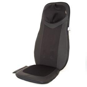 asiento-masajeador-wolke-roadster-para-cervical-espalda-gluteos-10011731