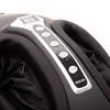 masajeador-de-pies-wolke-reflex-con-calor-presoterapia-rodillos-10011734