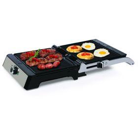 parrilla-electrica-liliana-pampa-grill-240094