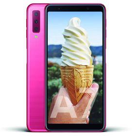 celular-libre-samsung-galaxy-a7-sm-a750f-rosa-781518