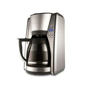 Cafetera-Digital-Smart-Life-CMD7004-1-8-Litros-13042