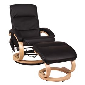 sillon-masajeador-wolke-keaton-reclinable-relax-8-motores-calor-diseno-10011735