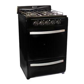 cocina-martiri-2001-56cm-100353