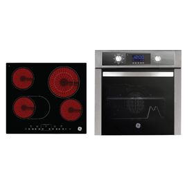 combo-ge-appliances-horno-electrico-60-cm-inox-hege6054i-anafe-electrico-empotrable-vitroceramico-60-cm-negro-aege62pv-10011913