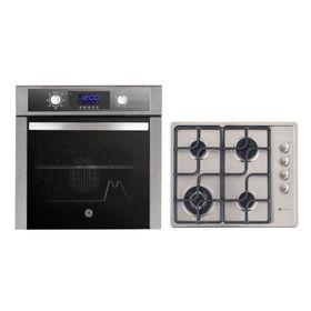 combo-ge-appliances-horno-electrico-60-cm-inox-hege6054i-anafe-a-gas-60-cm-inox-agge62iv-10011680
