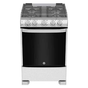 cocina-acero-inoxidable-ge-appliances-cg760i-60-cm-10010767