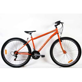 bicicleta-mountain-bike-varon-rodado-29-mod-vertigo-29-color-naranja-560227