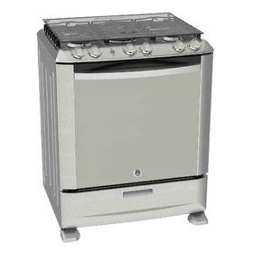 cocina-76-cm-acero-inoxidable-ge-appliances-cg776i-10011847