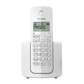 telefono-inalambrico-panasonic-kx-tgb110agw-12810