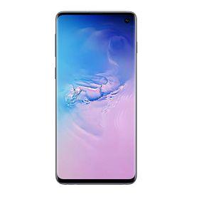 celular-liberado-samsung-galaxy-s10-azul-781244