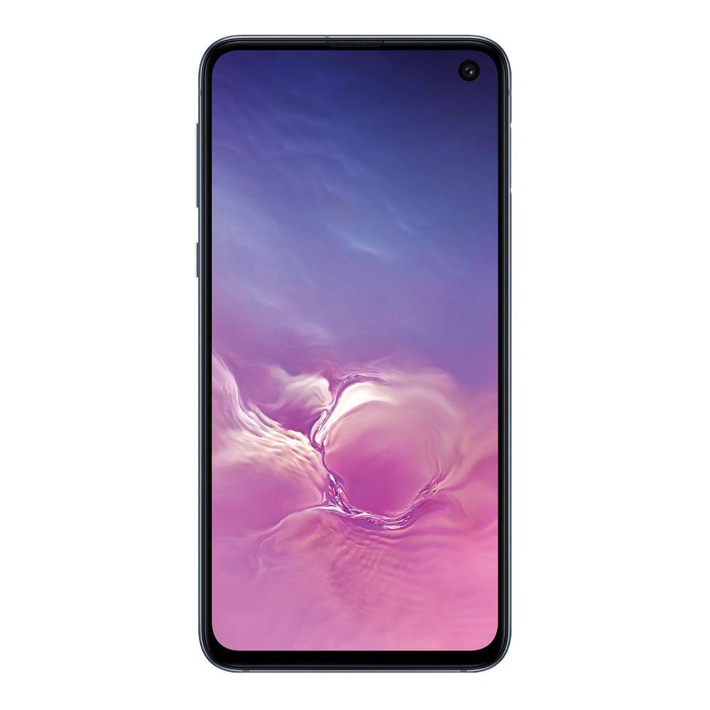celular-liberado-samsung-galaxy-s10e-azul-781304