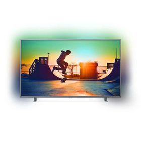 smart-tv-4k-55-philips-55pug6703-77-501852