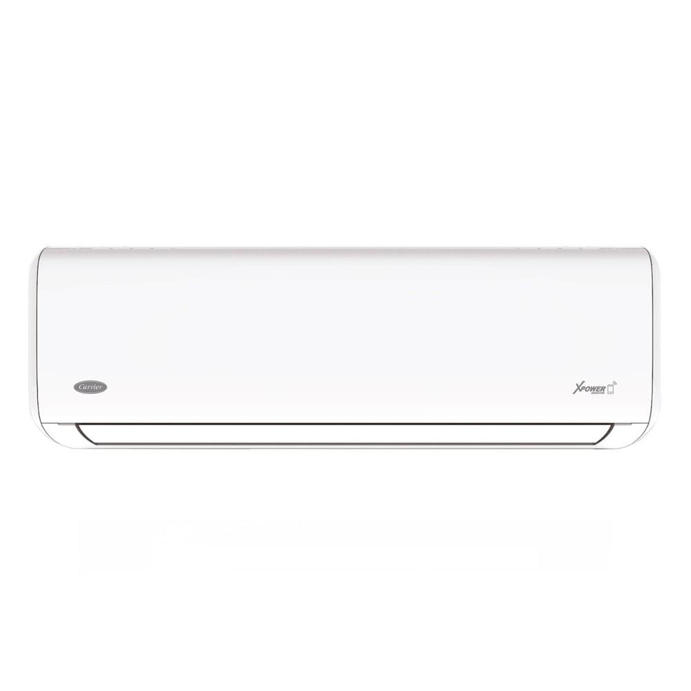 aire-acondicionado-split-inverter-frio-calor-carrier-53hcv1201f-3050f-3500w-10011763