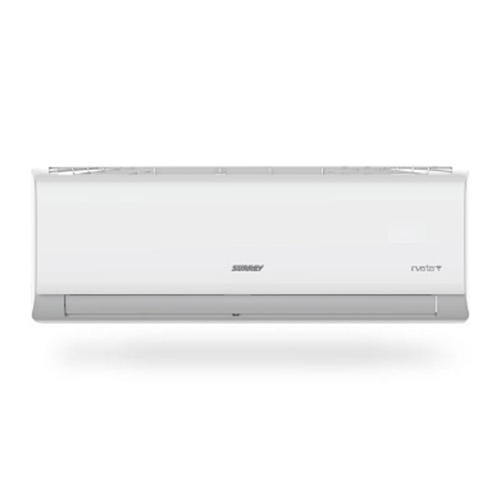aire-acondicionado-split-inverter-frio-calor-surrey-553icq0901f-2400-frigorias-10011771