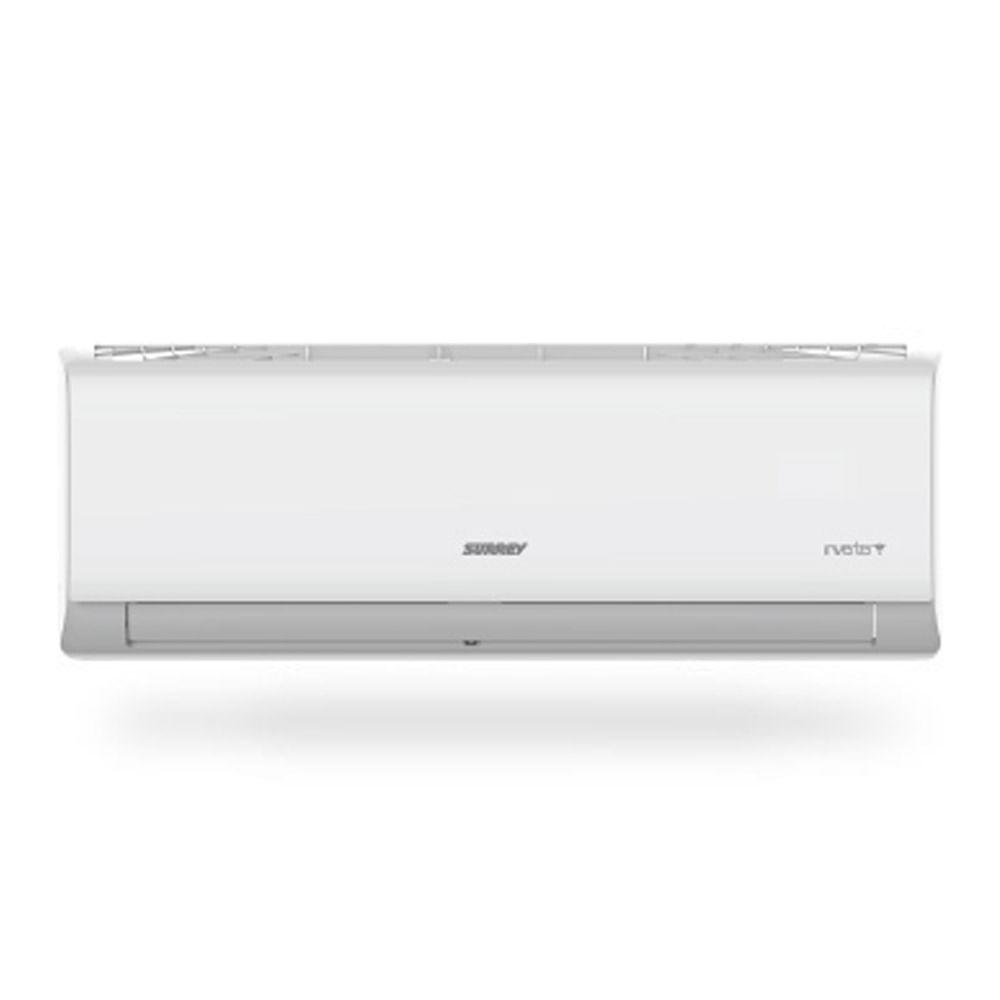 aire-acondicionado-split-inverter-frio-calor-surrey-553icq1201f-3050-frigorias-10011779