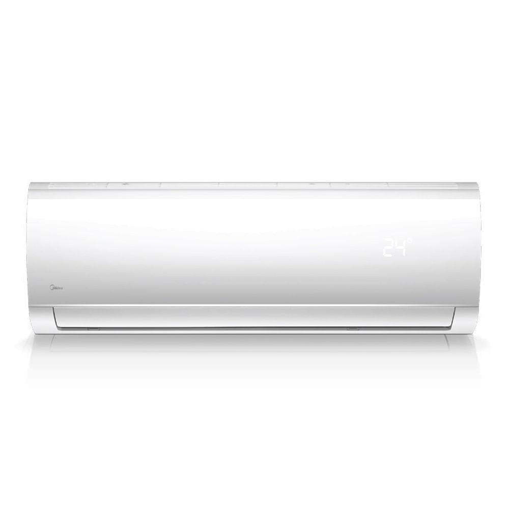 aire-acondicionado-split-frio-calor-midea-msbc-22h-01f-5300-frigorias-10011770