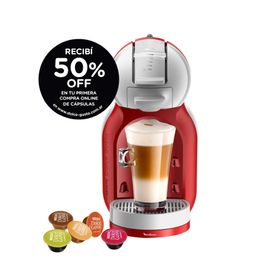 cafetera-dolce-gusto-mini-me-moulinex-pv1205-12247