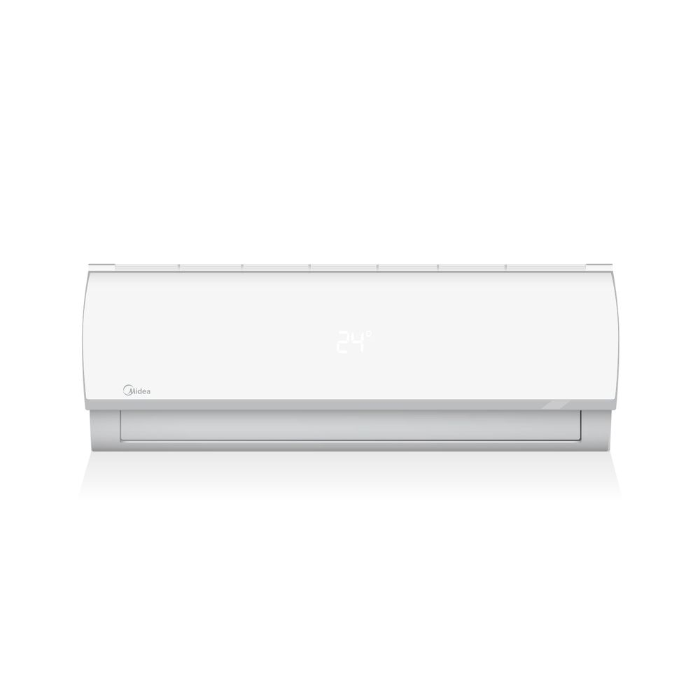 aire-acondicionado-split-inverter-frio-calor-midea-msafc-18hi-01m-4420-frigorias-10011791