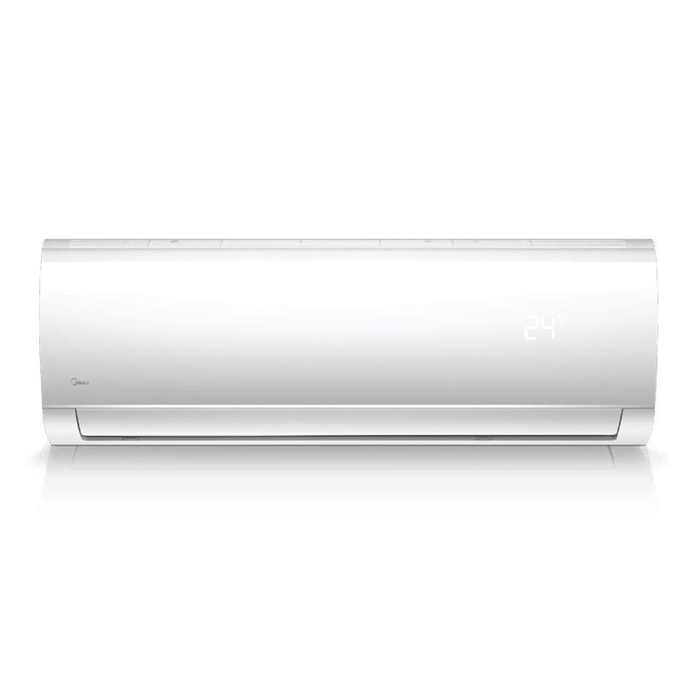 aire-acondicionado-split-frio-calor-midea-msnc-18h-11f-4400f-5000w-10011772