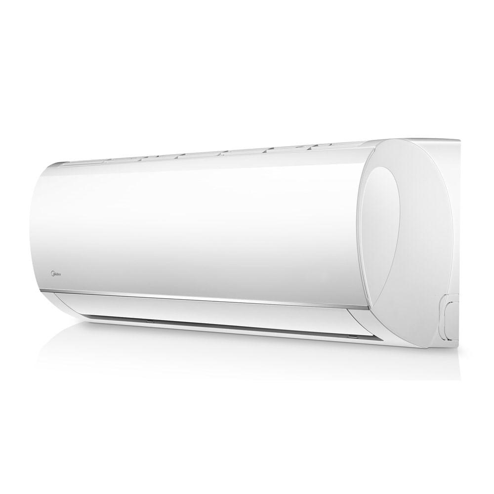 aire-acondicionado-split-frio-calor-midea-msbc-12h-01f-2790-frigorias-10011769