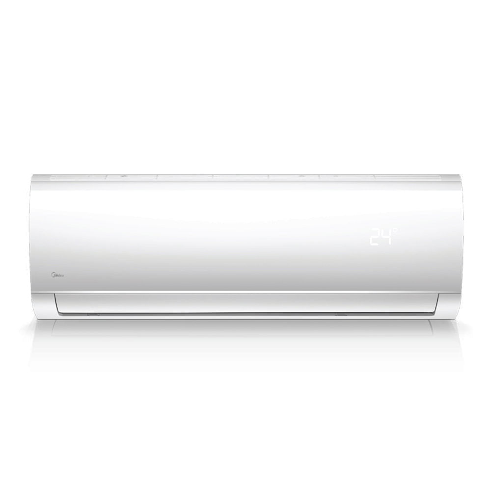 aire-acondicionado-split-frio-solo-midea-msbc-22c-01f-5400-frigorias-10011768