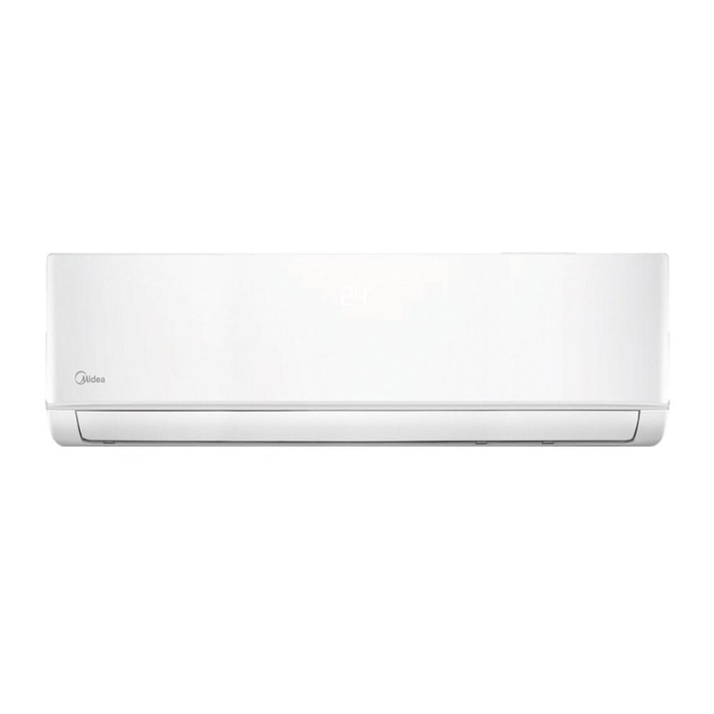 aire-acondicionado-split-frio-calor-midea-msauc-36h-01m-8000-frigorias-10011792