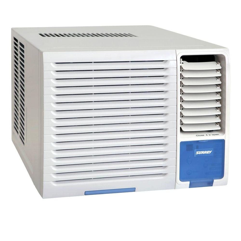 aire-acondicionado-ventana-frio-surrey-ucve09r8f1-2176-frigorias-10011778
