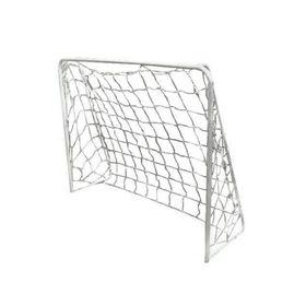 mini-arco-de-futbol-1-70-x-1-35-metros--350277