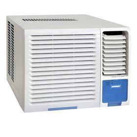 aire-acondicionado-ventana-frio-calor-surrey-uqve12r8f1-3027-frigorias-10011781