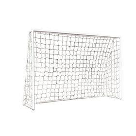arco-futbol-sala-3-x-2-metros-350572