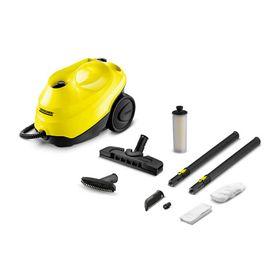 limpiadora-a-vapor-karcher-sc-3-easyfix-310055