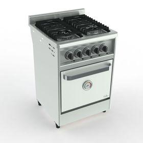 cocina-profesional-fornax-ci60fa-60cm-100364